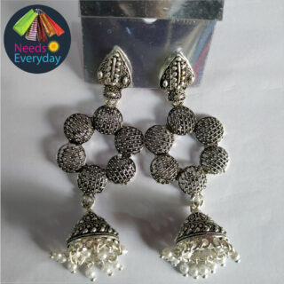 EARRINGS-2