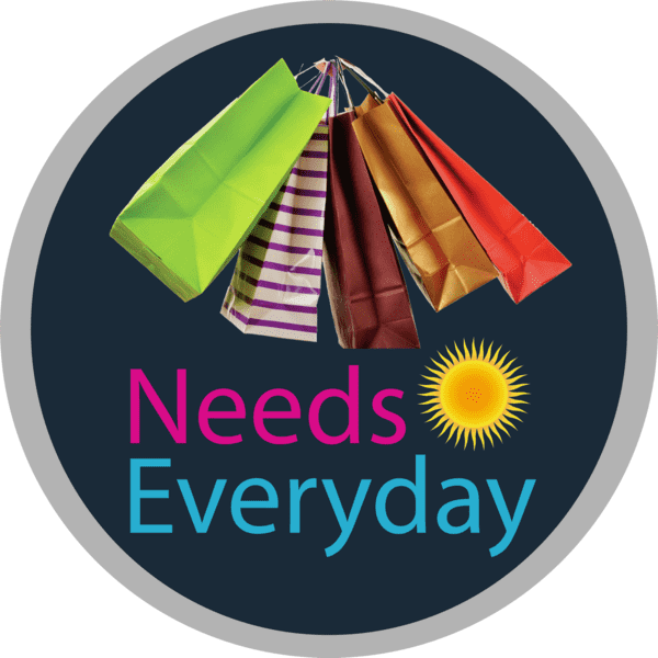 needs-everyday-logo